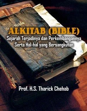 Prof. H.S. Tharick Chehab