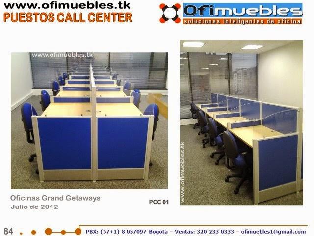 Ofimuebles colombia muebles para oficina nuestros productos for Almacenes de muebles en bogota 12 de octubre