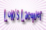 Lokis Lacquer