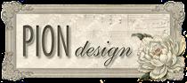 Pion Designs Frame