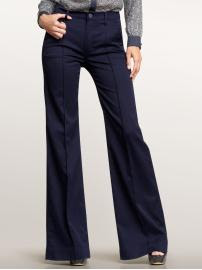 women's tall trouser jeans 38 inseam