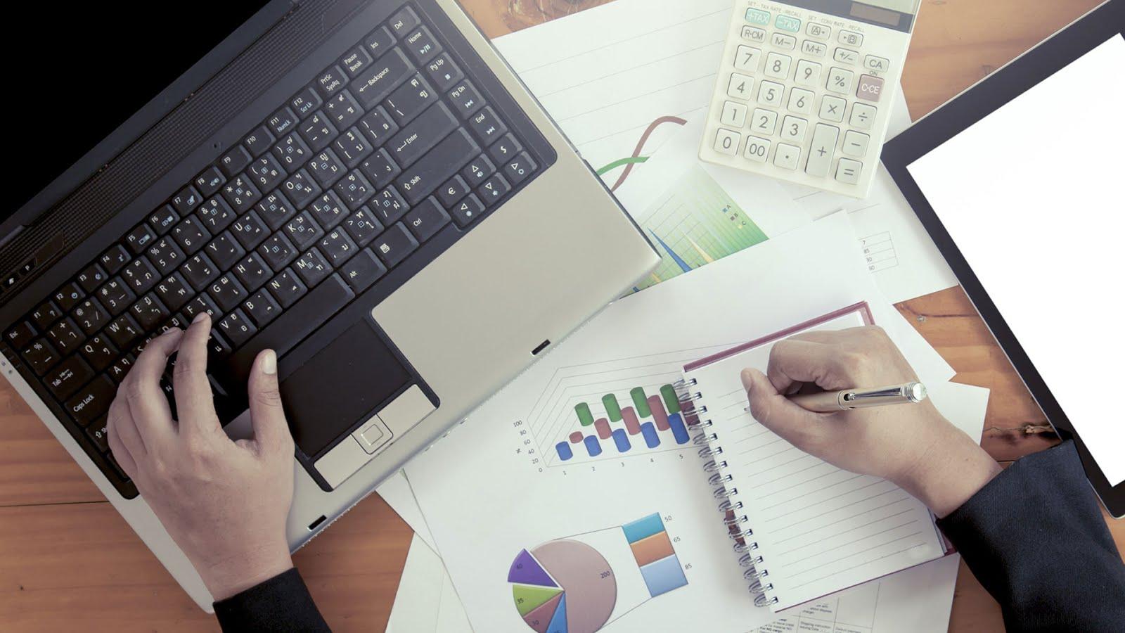 Capacitación Empresarial - Gestión Orientada a Procesos