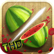 Download Game Android Fruit Ninja THD APK