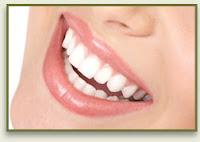 Teeth Whitening Dentist Ypsilanti MI
