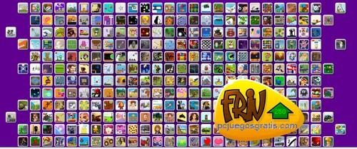 jouer jeux de friv des photos, des photos de fond, fond d'écran