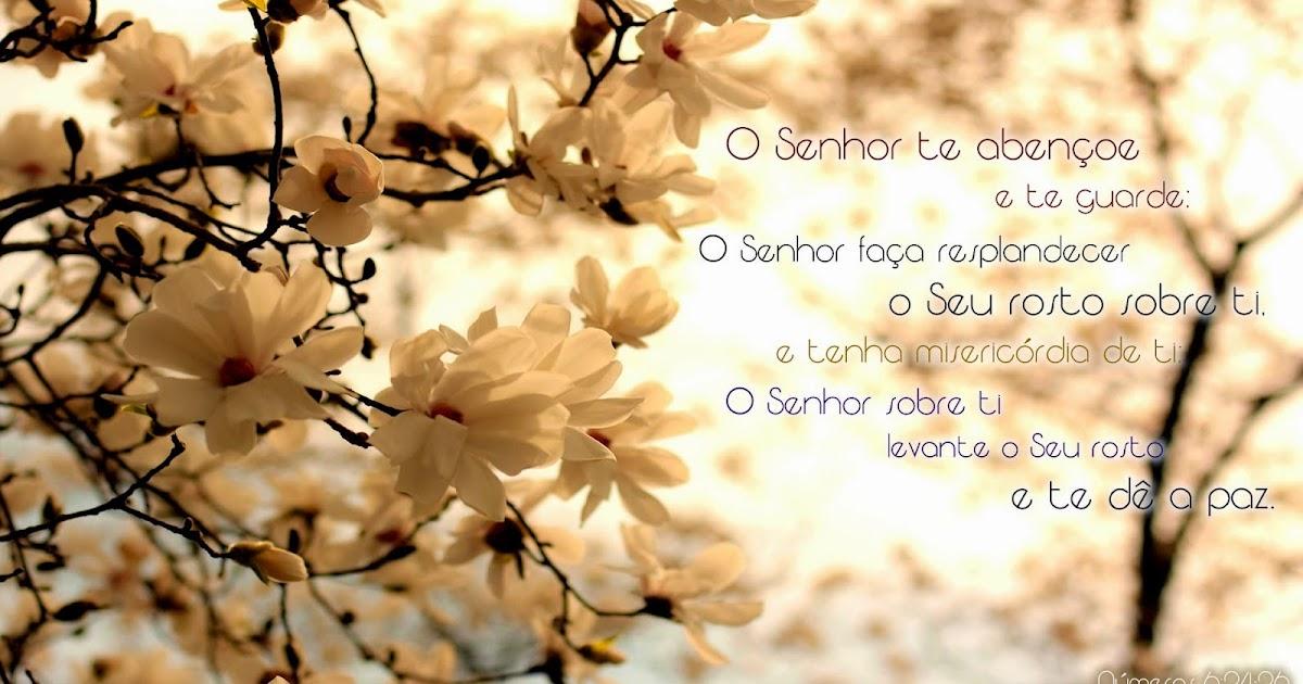 Well-known Rio na Graça: Sábado das Bênçãos NJ13