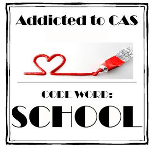 http://addictedtocas.blogspot.com.au/2015/08/challenge-70-school.html