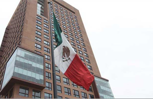 Lamenta Pgr Y Sre Ataque A Funcionario Americano Anahuac Texcoco