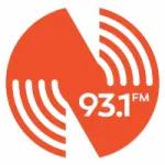 RÁDIO NOVA FM 93,1 MHZ