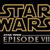 Star Wars VII - Análise - ATENÇÃO! (SPOILERS)