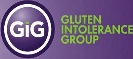 Programa Libre de Gluten