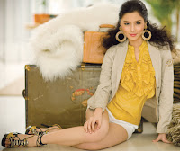 kim chiu, sexy, swimsuit, hot, pretty, filipina, pinay, exotic, exotic pinay beauties