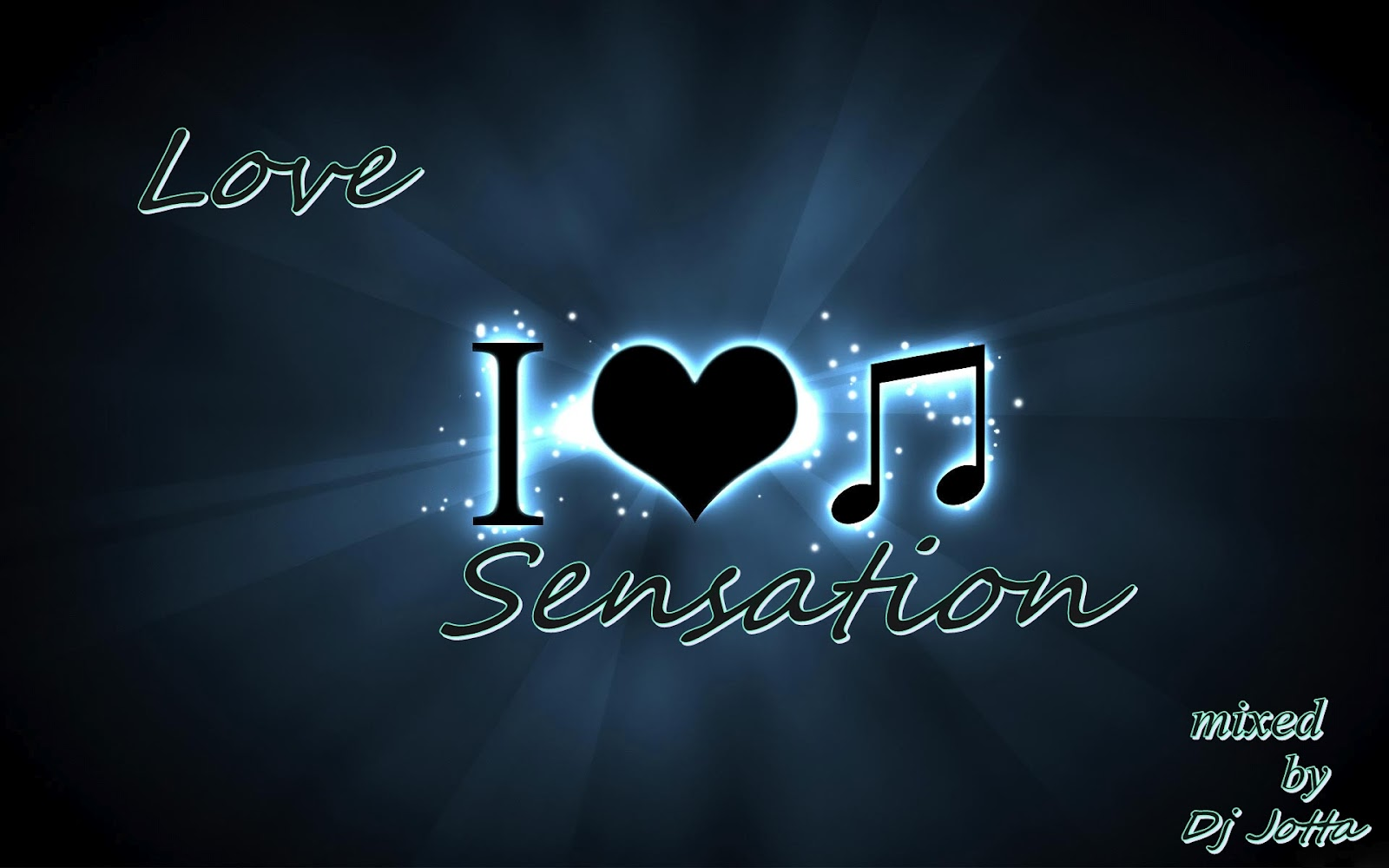 http://1.bp.blogspot.com/--kEJYd2EfHY/UEglpNPiwiI/AAAAAAAAAVw/sEnyGNBcvZc/s1600/I-Love-Music-HD-Desktop-Wallpaper.jpg