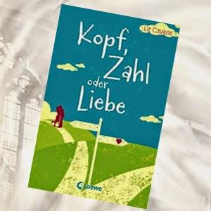 http://www.loewe-verlag.de/titel-0-0/kopf_zahl_oder_liebe-7204/