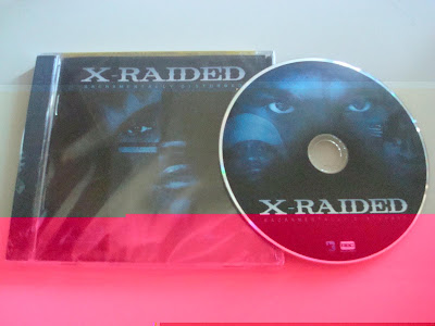X-Raided-Sacramentally_Disturbed-2012-CR