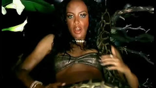aaliyah-illuminati-satanic-blood-sacrifice+(5)