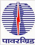 Field Engineer (Electrical) Required in Power Grid Corporation of India Ltd (PGCIL)