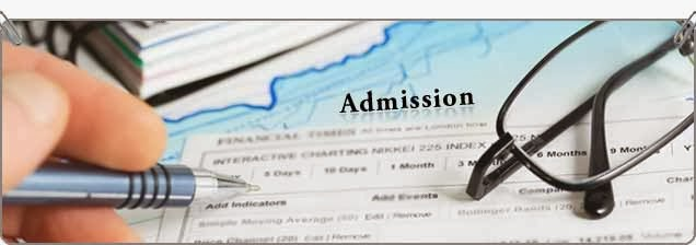 Non Gate M.Tech Admissions - Options for a NON GATE B.tech students