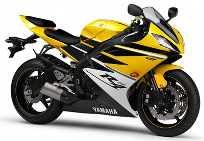 All about motorcycle yamaha motor india prepare 250cc for Yamaha r9 motorcycle
