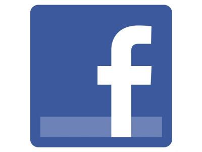 facebook-f-logo.jpg
