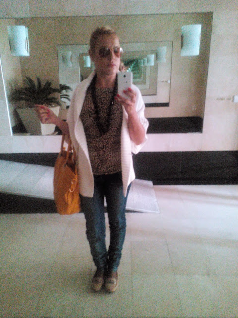 animalprint-&-jeans