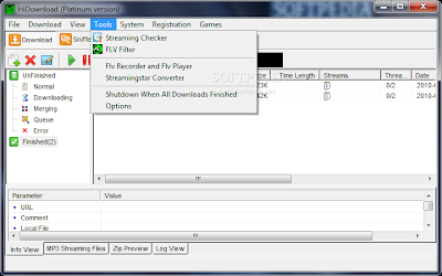 hidownload free full version download managers