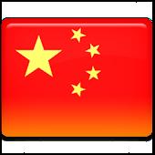 China Product