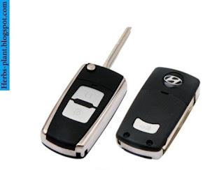 Hyundai tucson car 2013 key - صور مفاتيح سيارة هيونداى توسان 2013