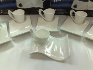 T%C3%BCrk+Kahvesi+Fincan+Setleri2 Türk Kahvesi Fincan Setleri