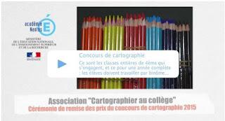 http://www.ac-nantes.fr/academie/politique-academique/actualites/les-cartes-sont-maintenant-leur-territoire--897014.kjsp?RH=ACTUALITE