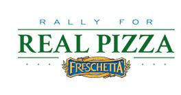 Freschetta's Rally for Real Pizza