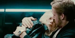 Kisah Cerita Cinta dalam Film yang Mengharukan