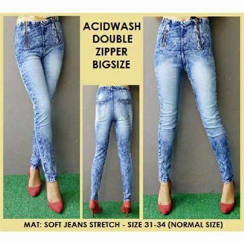 celana jeans april 2015 celana jeans terbaru online