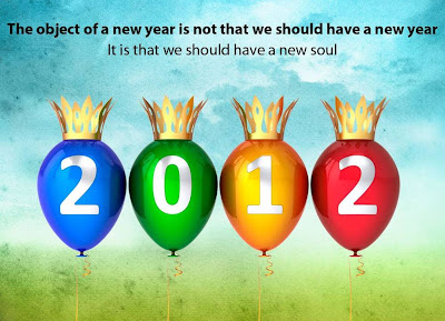 Awesome+Happy+New+Year+2012+Wallpapers+In+%2528HD%2529 15 Awesome 2012 Wallpapers In (HD)