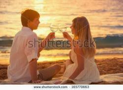 kata-kata soulmate (belahan jiwa) Romantis