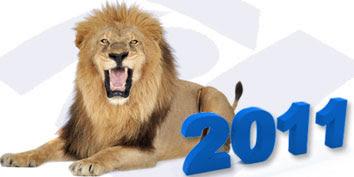 Lançamentos 2012 Downloads IRPF   2011