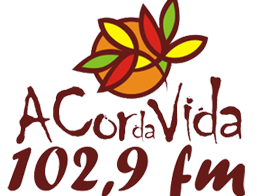 Rádio A Cor da Vida FM de Vitória ao vivo