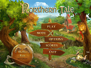 Northern Tale [BETA]