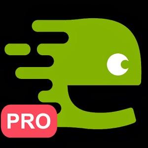 Endomondo Sports Tracker PRO v9.1.0-gratis-descarga-ejercicio-apliación-android-Torrejoncillo