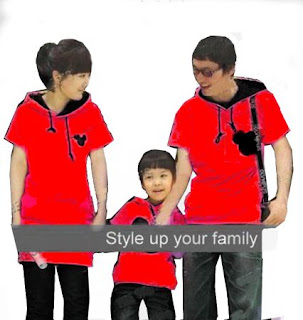 baju-family-mickey-korea