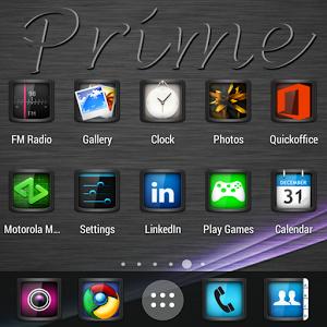 PRIME APEX,NOVA,GO,ADW,HOLO,SL APK Free Download