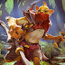 Gondar Bounty Hunter Dota 2 51