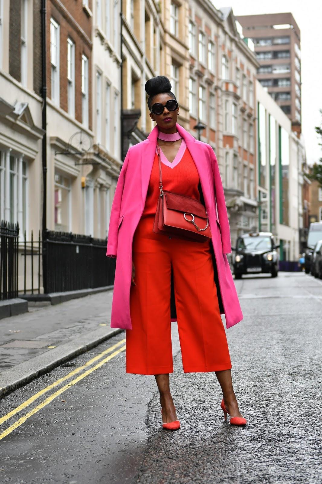 Tall womens fashion advice Very Womens, Mens and Kids Fashion, Furniture