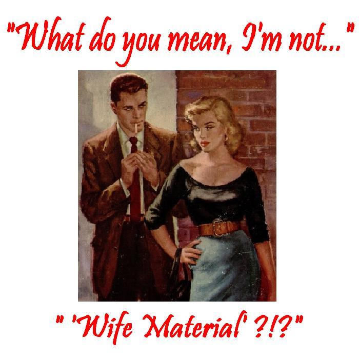 http://1.bp.blogspot.com/--kYhxKKONh4/UGxc3BBUxNI/AAAAAAAACo4/lL1sVYMUw_8/s1600/wife+material.JPG