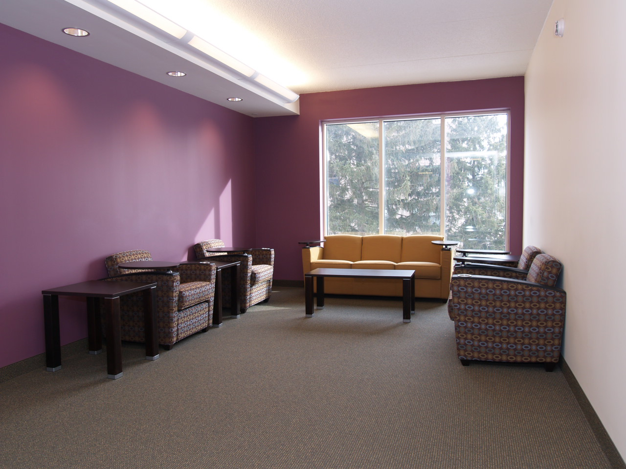 West chester virtual tour student housing west chester university