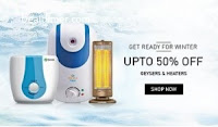 room-water-heaters-upto-50-off-amazon