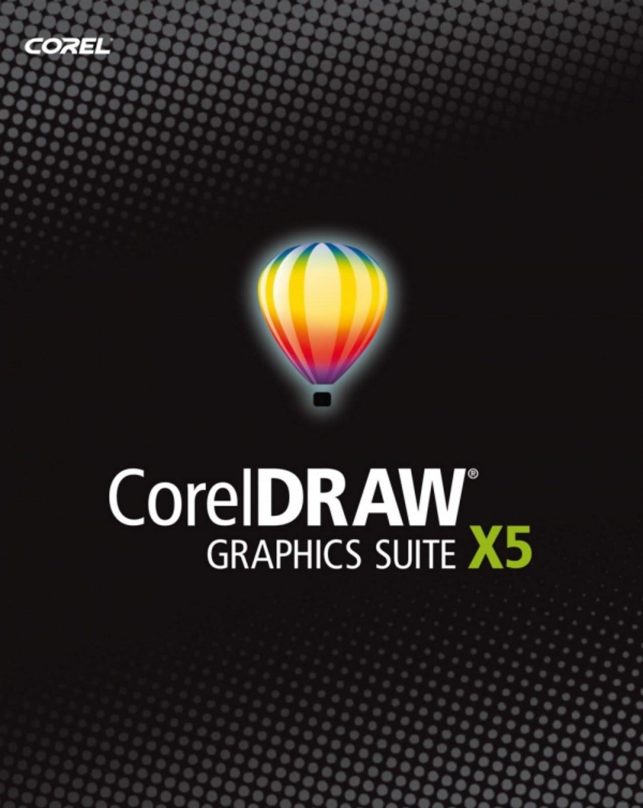 Clipart Corel Draw Gratis Descargar