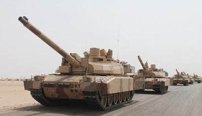 la-proxima-guerra-tanques-de-arabia-saudi-en-aden-yemen
