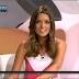 Maria Cerqueira Gomes sempre esbelta@porto alive 28.05.13