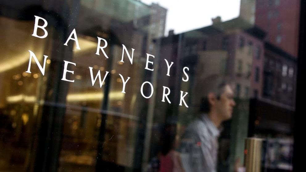 barneys new york, abiye, abiye modelleri, 2014, desenli abiye, şifon abiye, dantelli abiye, straplez abiye